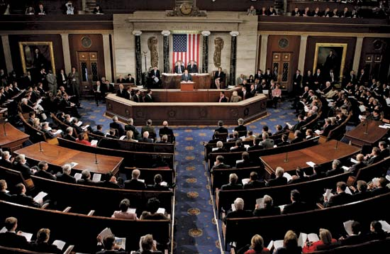 US-House-of-Representatives-chamber-1