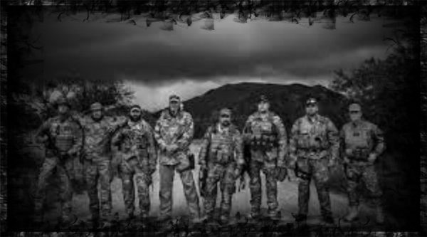 Why States Must Revitalize The Militia 2