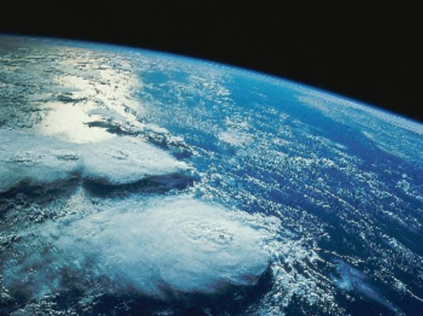 earth_cloud_space 2