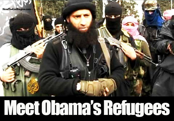 obama-brings-muslim-terrorists-into-america-disguised-as-iraqi-syrian-refugees1