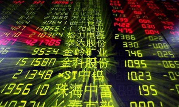 China-stock-market-008-1024x6141-1024x614