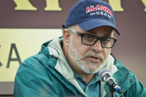 """Mark-Levin-Blasts-Those-Who-Question-Ted-Cruz's-Eligibility-as-Birthers-who-are-""""Stuck-on-Stupid"""""""