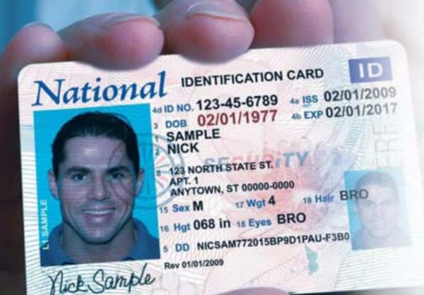 National_ID_card