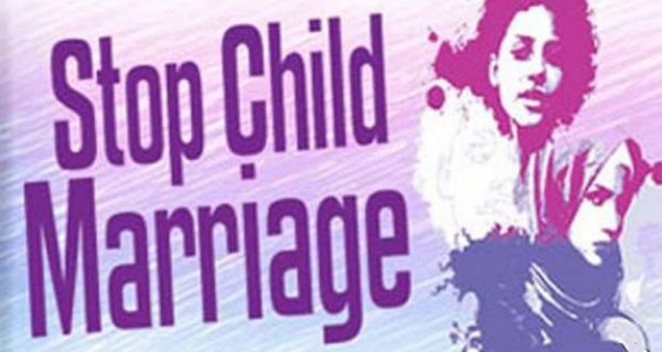 Stop-Child-Marriage-poster