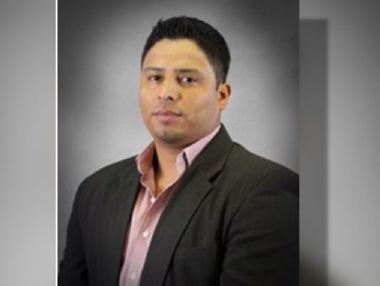 Texas-City-Councilman-Arrested-for-Smuggling-Illegal-Aliens
