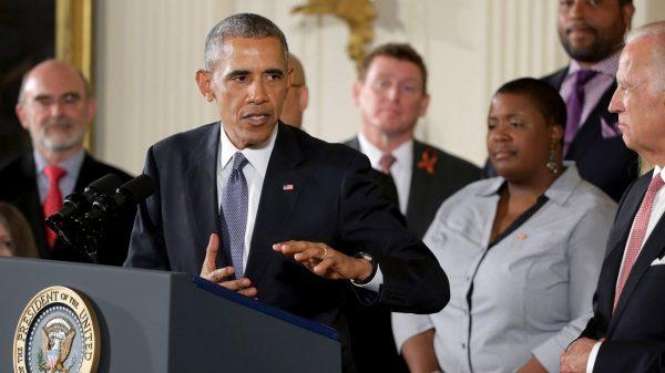 The-Biggest-Lie-Told-During-Obamas-Gun-Control-Speech
