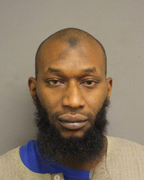 Yep, That Houston Mosque Burning was a Fake Hate Crime – Devout Muslim Jihadi Arrested
