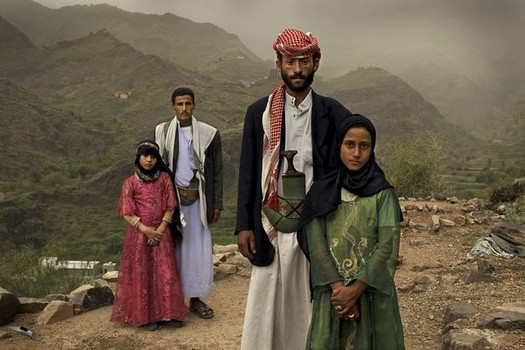 afghan-child-brides