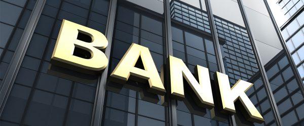 big-bank-slide