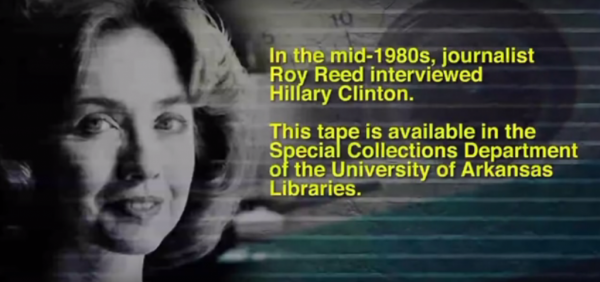 clinton_tapes-1024x481