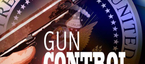 gun-control-issue