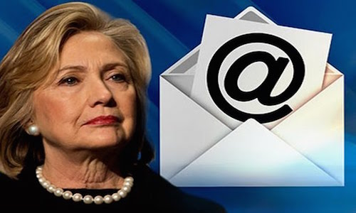 hillary_emails