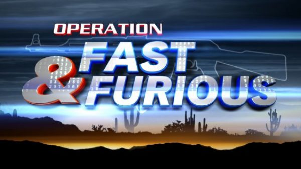 operation-fast-and-furious-1