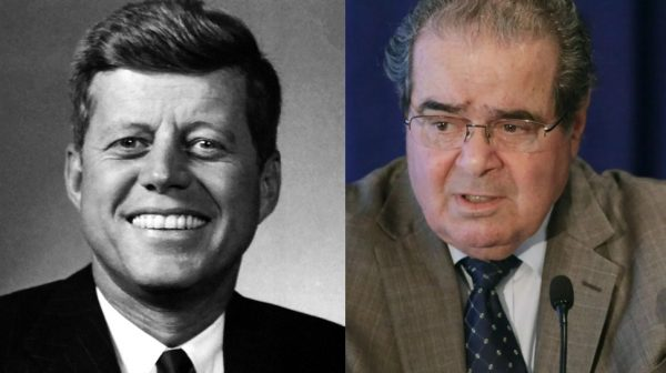 A-Nurse's-Perspective-Justice-Scalia's-Death-in-Texas-is-the-21st-Century-Version-of-the-Assassination-of-JFK