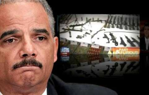 DC Circuit Court Reverses Decision to Seal Records of Criminal Fast and Furious Operation