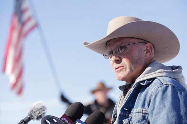 Did-the-FBI-Shoot-LaVoy-Finicum-9-Times-and-Plant-a-9mm-Semi-Automatic-Handgun-on-Him