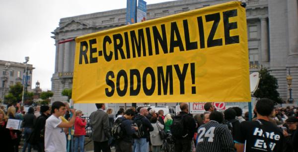 Re-criminalize_sodomy1