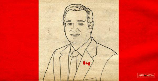 Ted-Cruz-Canada