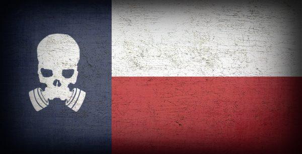 Texas-Gas-Leak