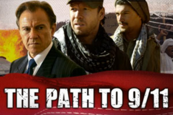 The-Path-To-9-11 b