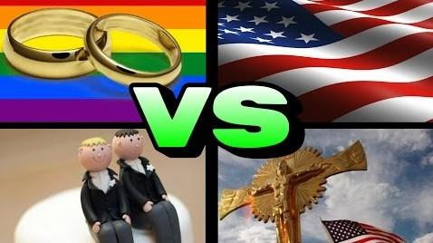 gay-marriage-or-religious-freedom-e1455912644341