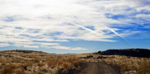 malheur-wildlife-refuge