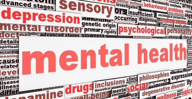 Forced Mental Health Screenings: A Push For Communism