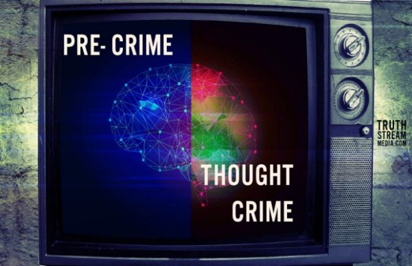 precrimethoughtcrimesm