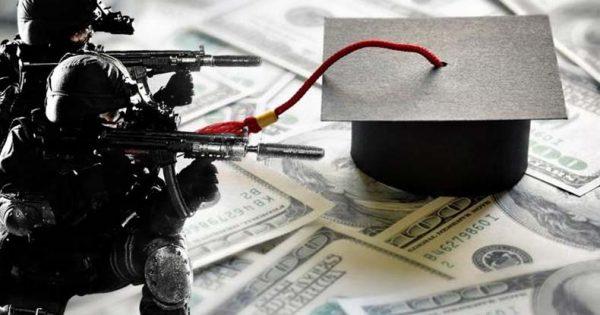 us-marshall-student-loans
