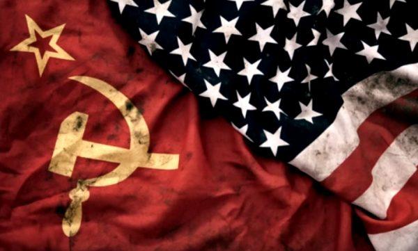 America-and-Communism