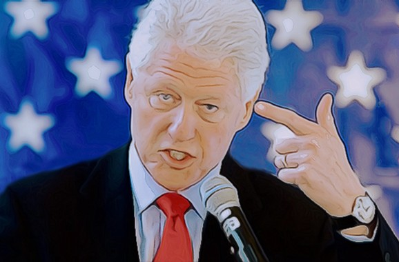 BillClintonSpeaking-578x380