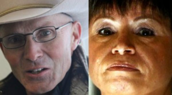 Did-Valerie-Jarrett-Orchestrate-the-Hit-on-LaVoy-Finicum