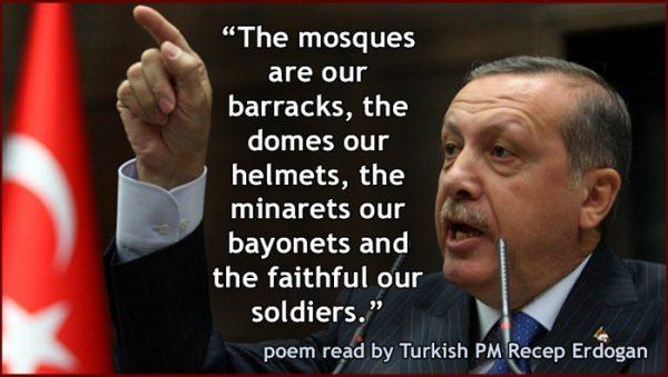 Erdogan-barenakedislam-poem