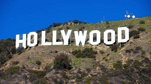 Hollywood-696x388