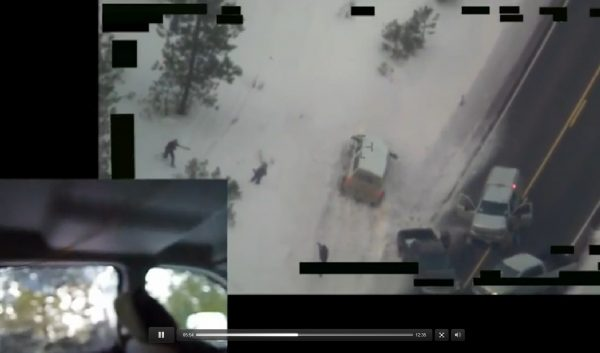 New-Synced-Video-of-Eyewitness-Confirms-Story-about-LaVoy-Finicum-Murder-as-FBI-Agents-are-Under-Investigation-for-Possible-Misconduct-VIDEO