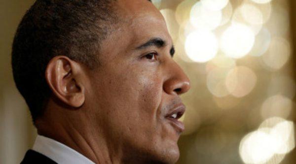 "Obama Calls GOP Approach to Muslim Terrorists ""Un-American"""