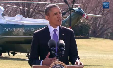 Obama-Makes-A-Statement-460x276