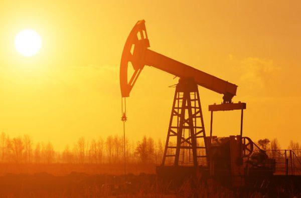 alberta oil jobs