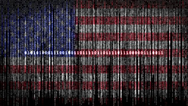 american_flag_matrix_by_chrisdiontewalker-d954qoe-1024x576