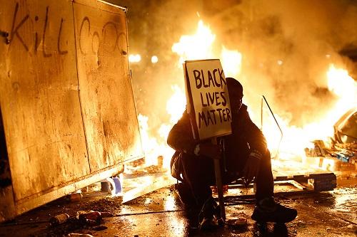 black-lives-photo