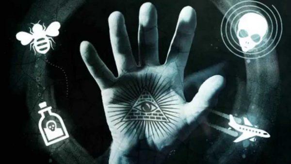 conspiracyy-1024x576