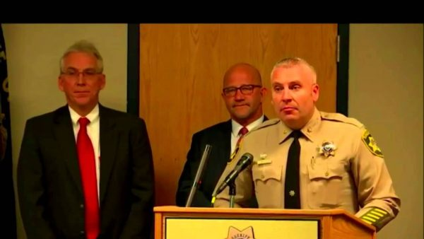 finicum shooting ruled justified