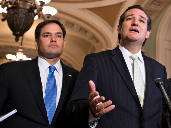 marco-rubio-and-ted-cruz