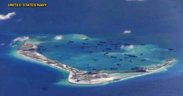 us-send-battle-fleet-to-china