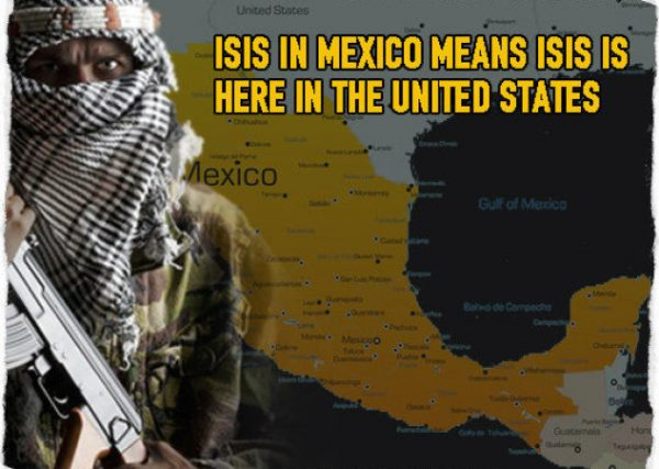 Isis_in_Mexico-633x450