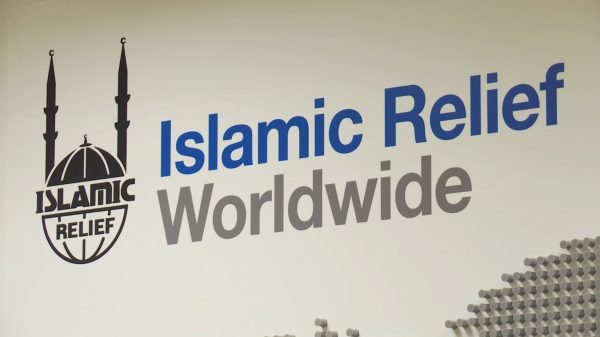 Islamic-Relief-Worldwide