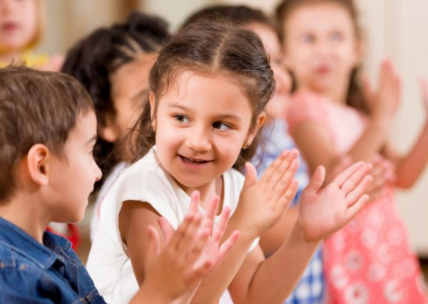 Preschool-633x450