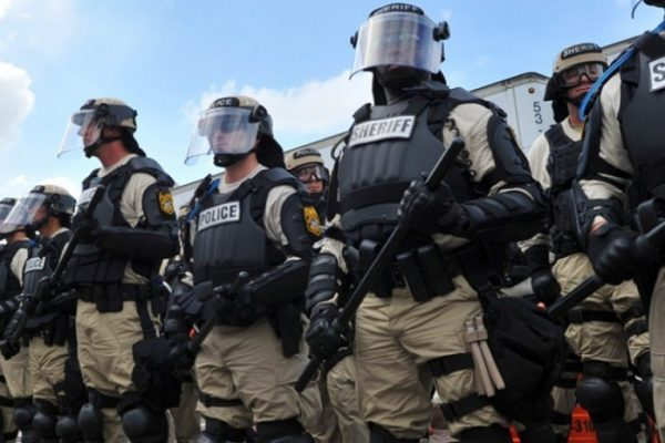 cleveland-spending-50-million-on-riot-gear-for-republican-national-convention-gop-nteb-933x445-765x510