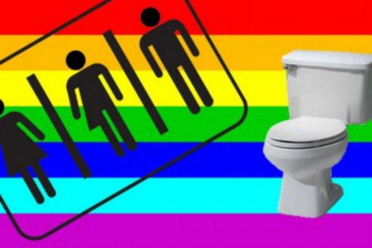 More than 2 Dozen Stories Prove Transgender Bathroom Policies are Dangerous to Our Women and Children