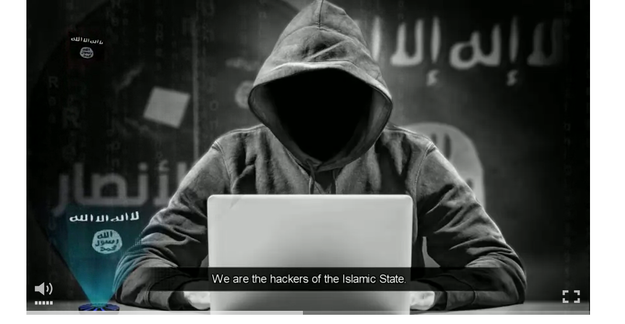"Pro-ISIS United Cyber Caliphate posts 3,600 purported NY residents' names, addresses: ""We Want Them Dead"""